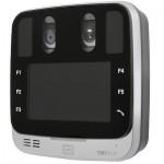 دستگاه تشخیص عنبیه چشم EF-45