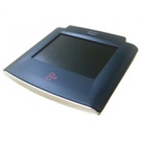 پد امضای الکترونیکی MSP5600
